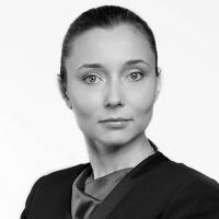 Katarzyna Kręźlewicz