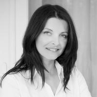 Karolina Piegza-Kozłowska