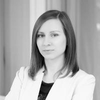 Beata Gawłowicz