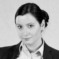 Joanna Lesicka