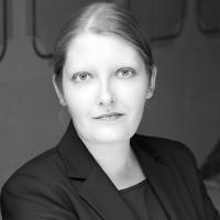 Monika Srzednicka